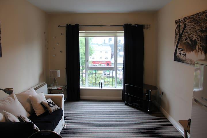 18 Blackwood Mews, Tobergal Lane, Sligo. - Sligo - Appartement