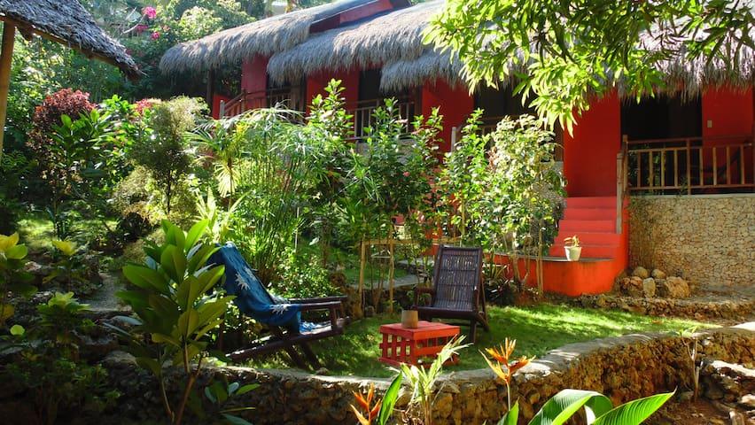 La CASITA. Your home in Boracay! 3 - Malay
