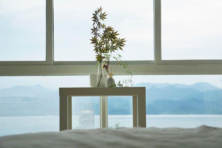 白树 - Hangzhou Shi - Wohnung