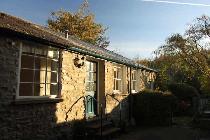 Webster Cottage, Kendal, South Lakes - Kendal