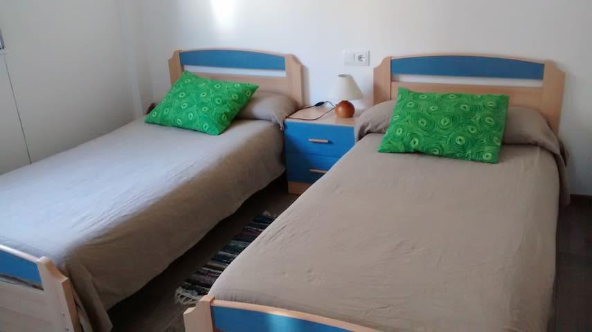 Bed & Breakfast en El Tarter - El Tarter