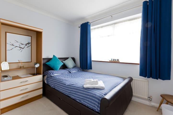 Perfect Short Stay Retreat - Taplow - Casa