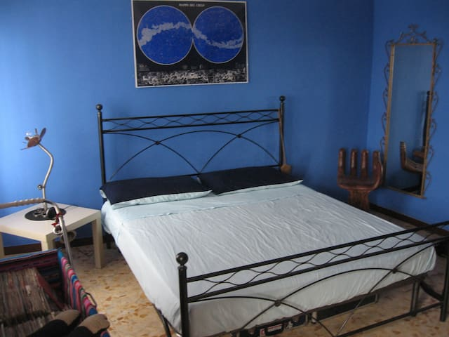 VERTICAL HOME (Portacomaro) - Portacomaro - Casa