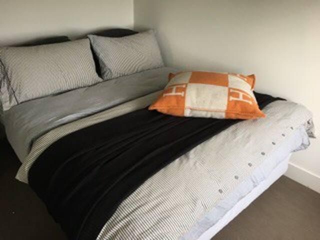 2 Bedroom Apartment - Murrumbeena - Huoneisto