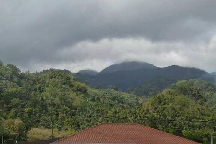 ANNELLIE PRIVATE POOL 12 PERSON DAYTIME / OVERNITE - Los Baños - Villa