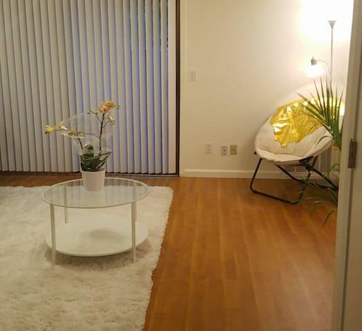 Beautiful Modern Room in Auburn - Auburn