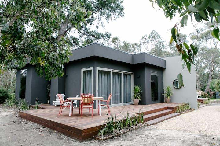 CoolartStudios - Studio One - Balnarring - Appartamento