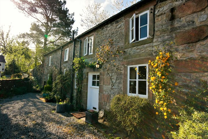 Cosy gorgeous romantic retreat with Special Offers - Winster - Rumah