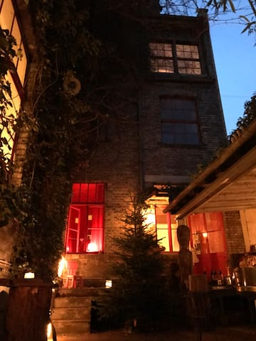 Zigarrenlagerei Südstadt - Karlsruhe