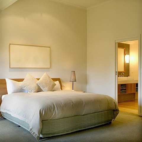Sparkling Clean Room Is ALL Yours - Akuapim South