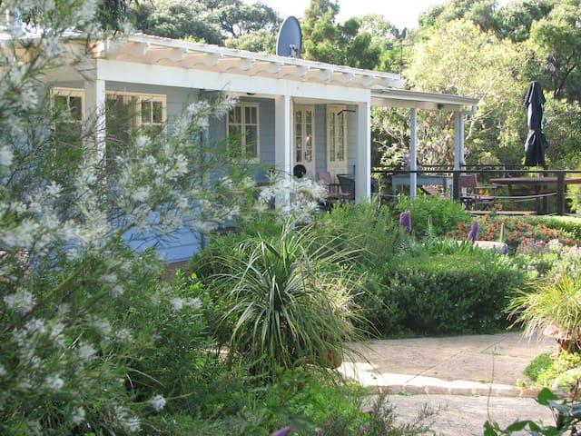 Hamelin Bay Beach House - Hamelin Bay - Hus