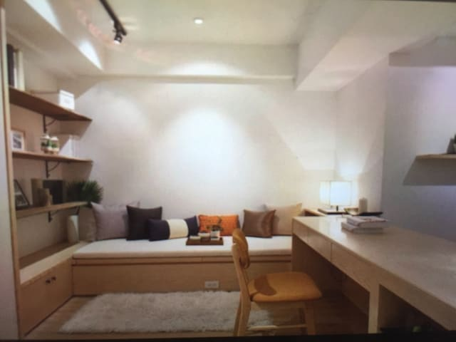 SWEET HONEY HOUSE ❤️ - 台东 - Apartament