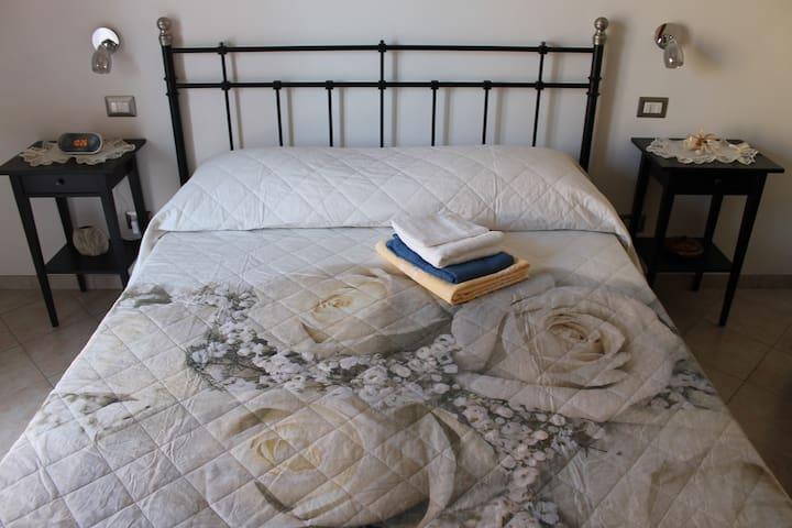 Artemide ospitalità diffusa amalficoastincoming - Pianillo - Casa de vacaciones