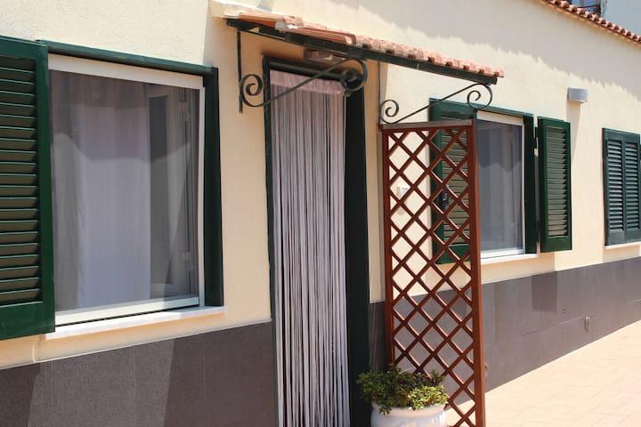 Casa vacanze - Ercolano - Квартира