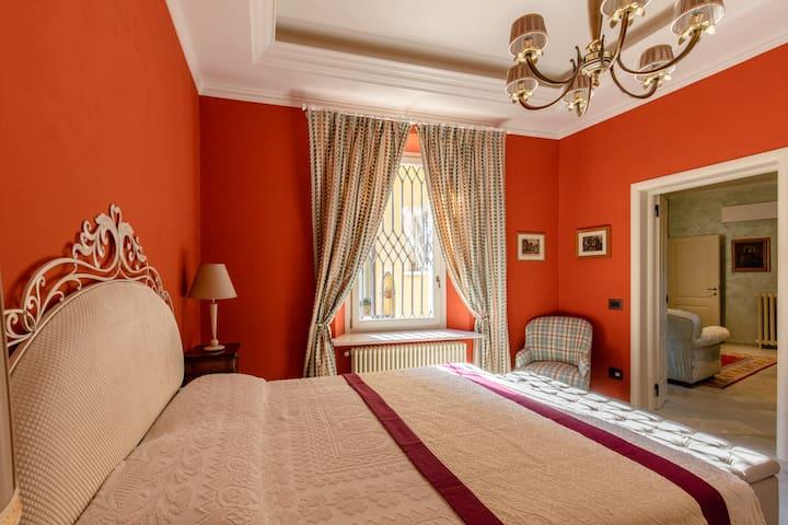 Independent Suite in the beautiful Villa Mose' - Montichiari - Другое