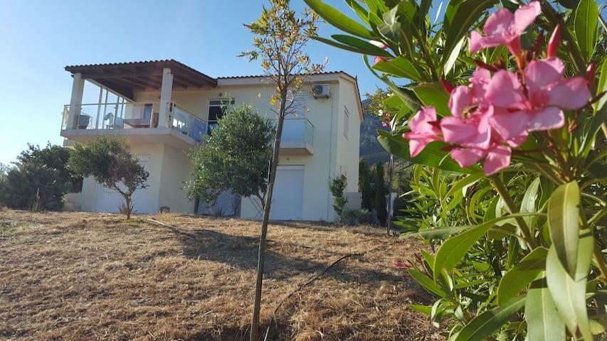 Cretan Dreamhouse - Rethimnon - Appartement