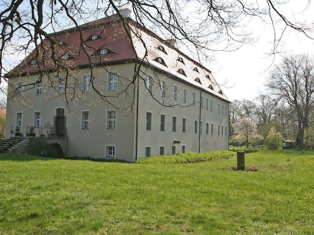 Wurschen 5616.1 - Weissenberg