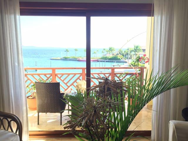 One Bedroom Apartment in Puerto Bahia - Samaná - Departamento