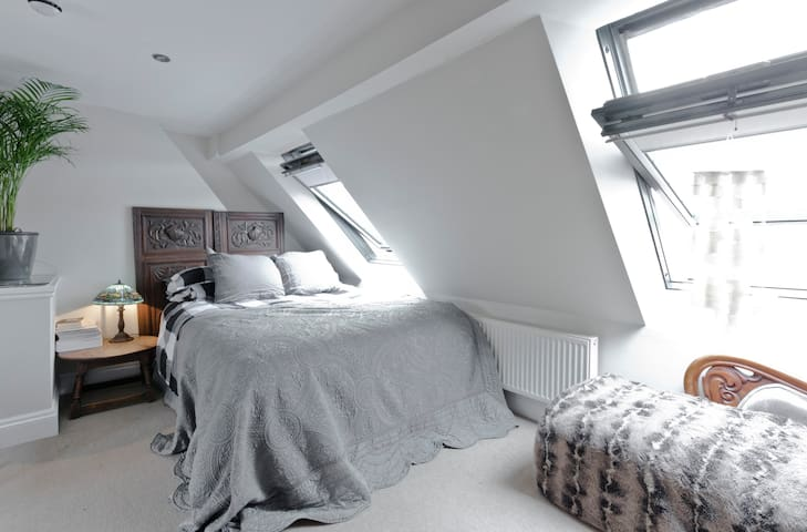 Artemis - Henley-on-Thames - Appartement
