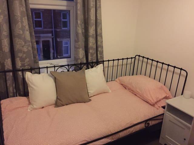 Single room close to centre - Gateshead