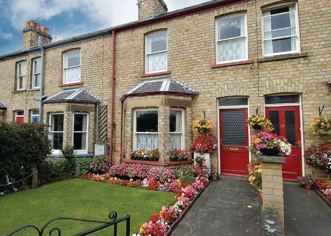 Cosy Rosewalden Cottage Nr York - Pocklington