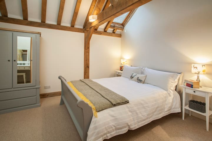 The Hide at Rutland Cottages - Whitwell - Villa