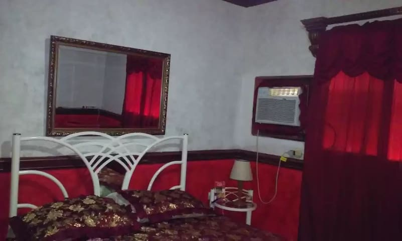 Comfortable appartment in Cárdenas Cuba - Cárdenas - Hostel