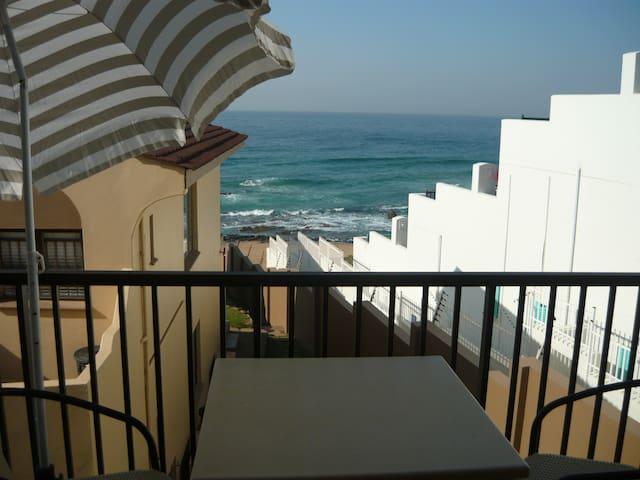 8 Villa Flamenco - Dolphin Coast - Appartement