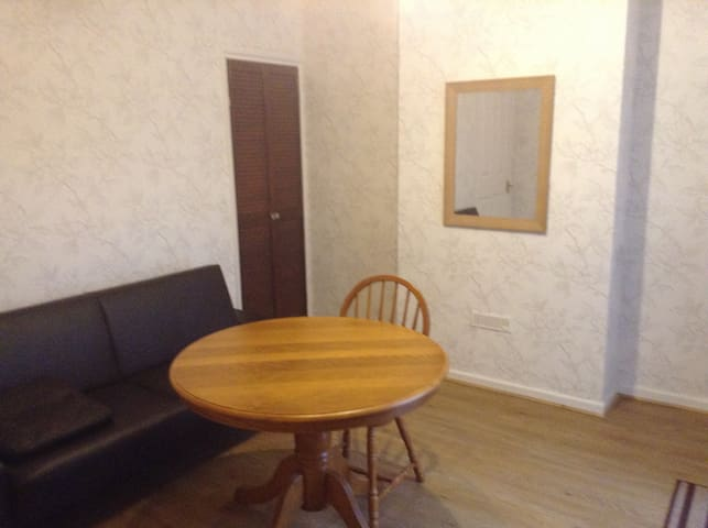 Nice and cosy self contained flat for 1-2 persons - Maidstone - Appartement
