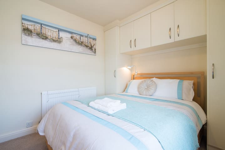 Purrfect for town & transport links - Altrincham - Casa