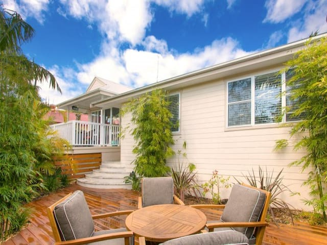 3 Bedroom House in North Manly - North Manly - Ev