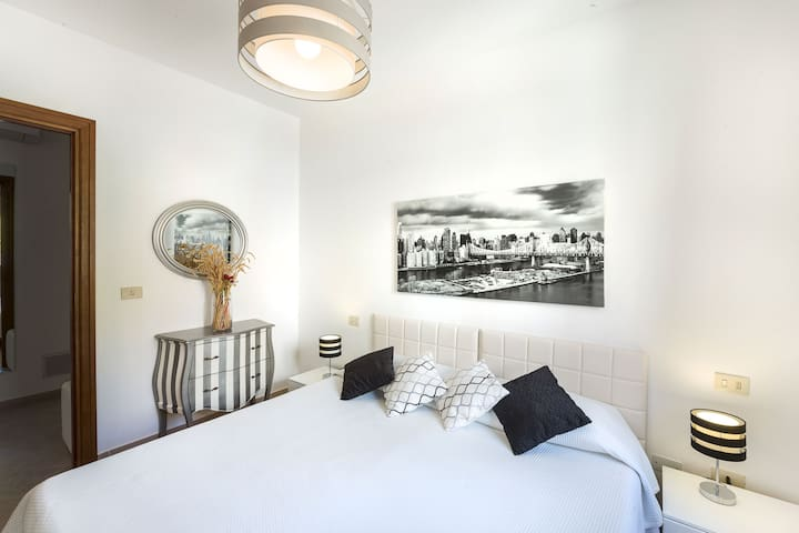 Hotel AL CASTELLO - Gavi - 精品飯店