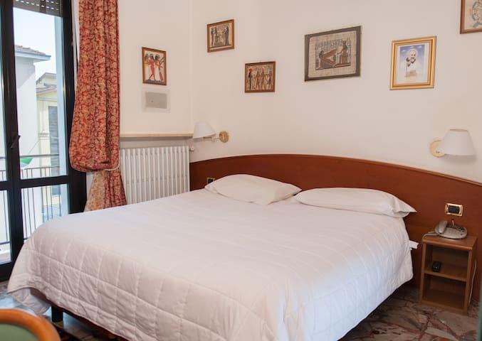 hotel vip - Piacenza - Boetiekhotel
