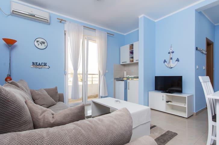 Palma Complex - Đenovići - Lägenhet