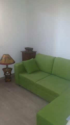 Villa moderne et grand confort campagne de Castres - Labruguière - Appartement