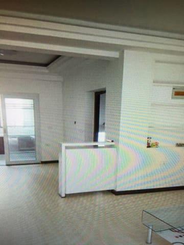 Mesquite Cozy one room - Balch Springs - Apartemen