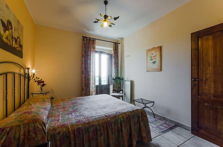 Venere apartment - Fossacesia - Appartement