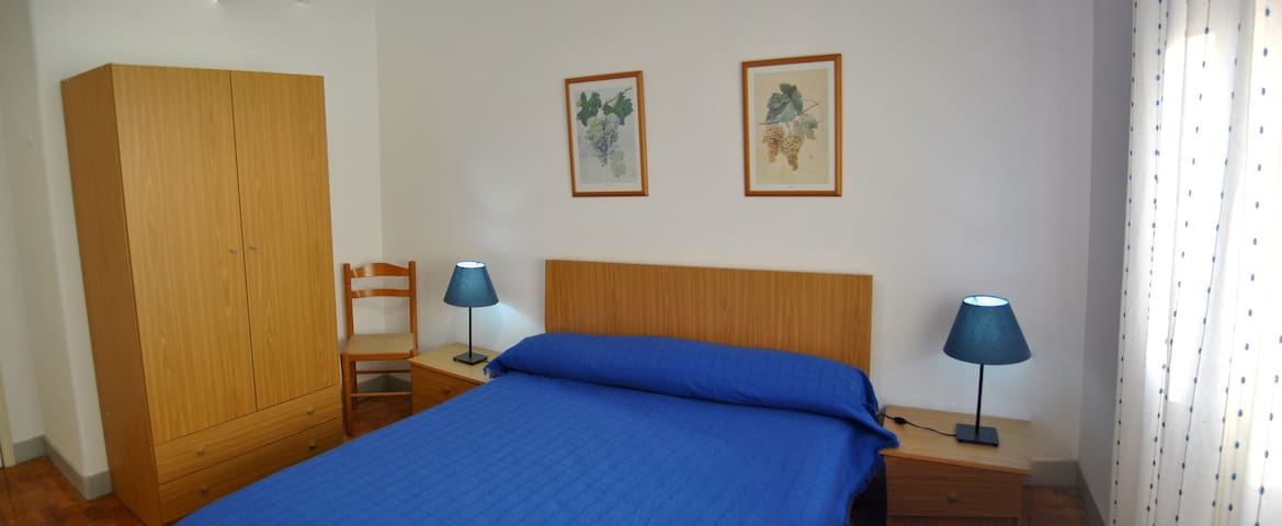 Tagus Host 2 - Santarém - Appartement
