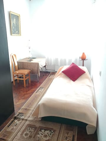 Small and Cozy Personal Apartment - Kielce