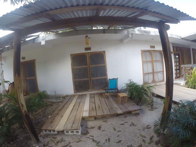 Habitación 3 - Xul-Ha
