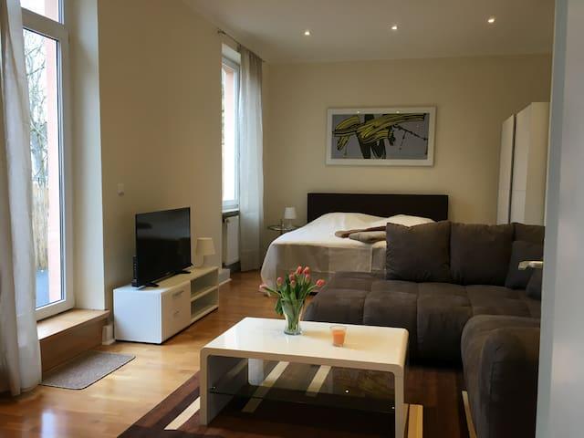 Casa Gran Guapa 4 - Trier - Lägenhet