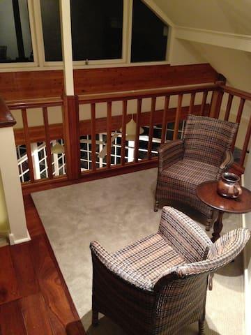 Two bedroom suite with breakfast. - Subiaco - Bed & Breakfast
