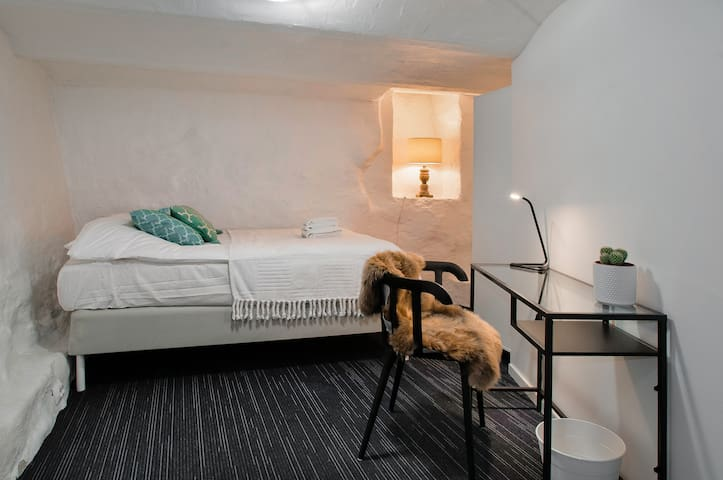 The best apartment to explore Stockholm from - Stockholm - Appartement