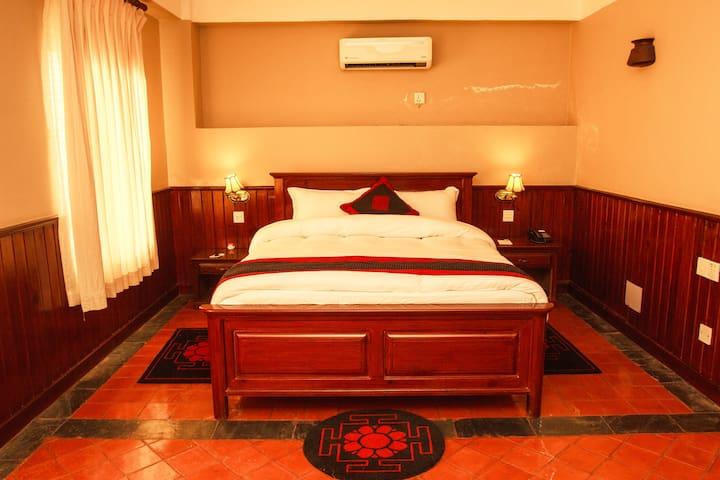 Annapurna Room - Bhaktapur