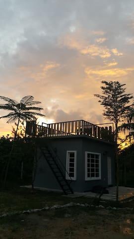 my home twenty one guest house - Kuala Kurau