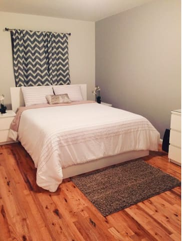 Charming Sunfilled 1 Bedroom Apartment - Bronx