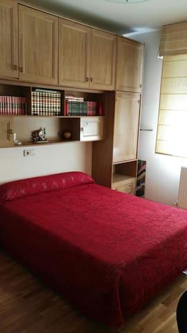 Relax y confort 4 - Sangüesa - Casa