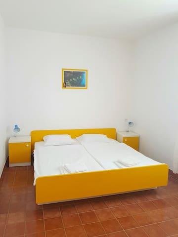 Entire Apartament in village Zavala - Zavala - Departamento