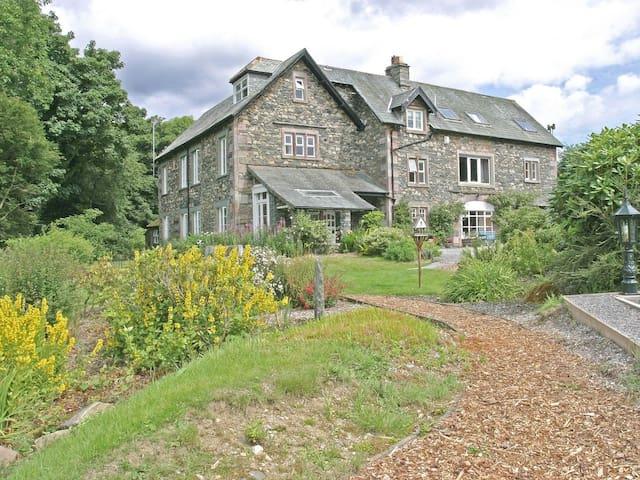 Bramble Cottage, Keswick - Keswick - Apartemen