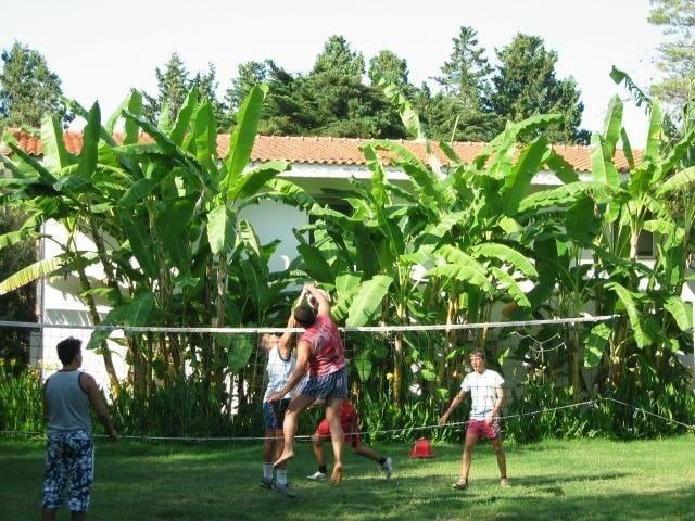Villette Vacanze - Vibo Marina